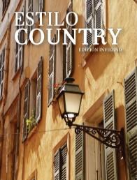 Revista Estilo Country Invierno 2019