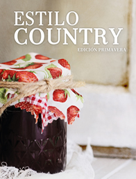 Revista Estilo Country Primavera 2019