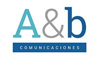 AyB Comunicaciones