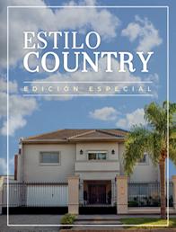 Estilo Country Edición Especial 2020